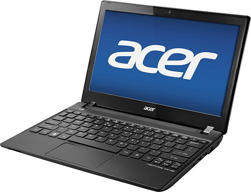 Perbandingan Laptop Asus Antara Laptop Acer