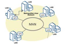 Hasil gambar untuk jaringan man